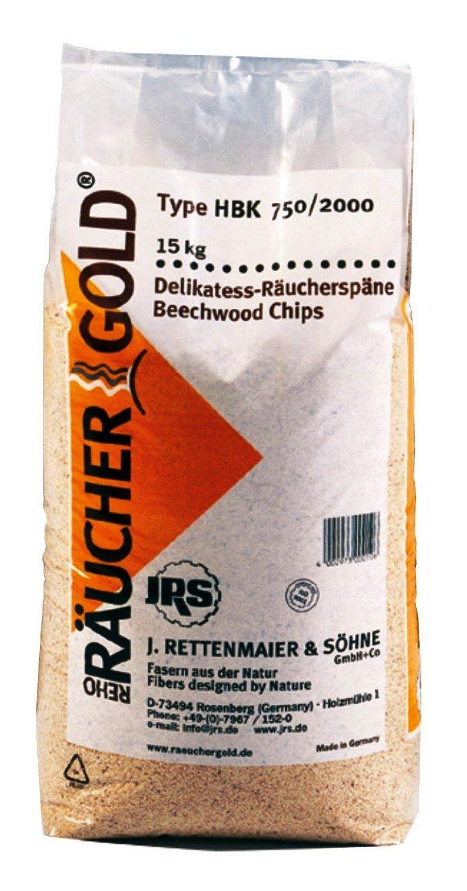 Raeuchergold 750-2000
