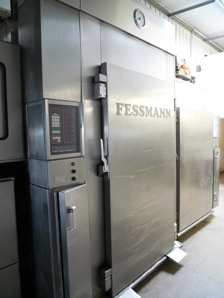 fessmannT3000