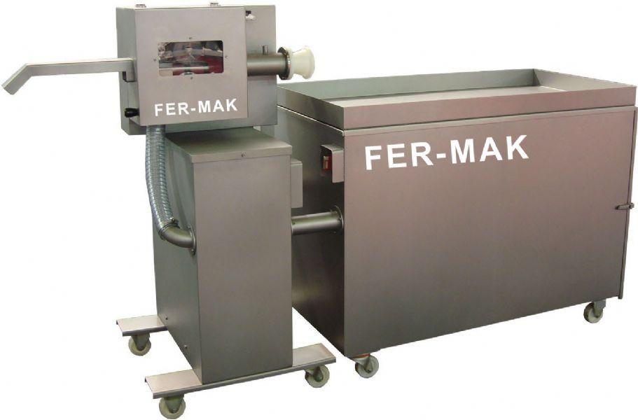 Sausage_peeling_machine_FERMAK